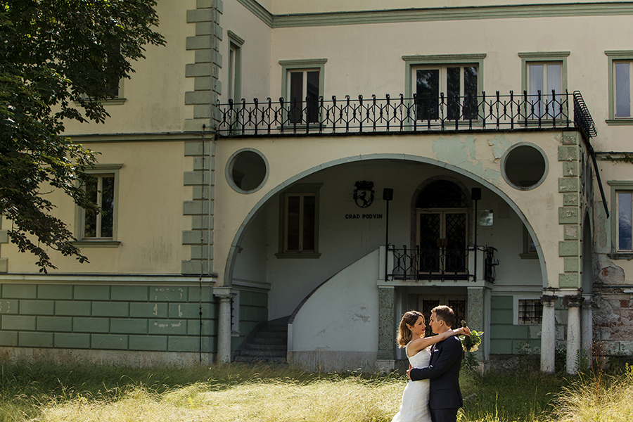 WEDDING_VILA_PODVIN_SARA_ROK1802.jpg
