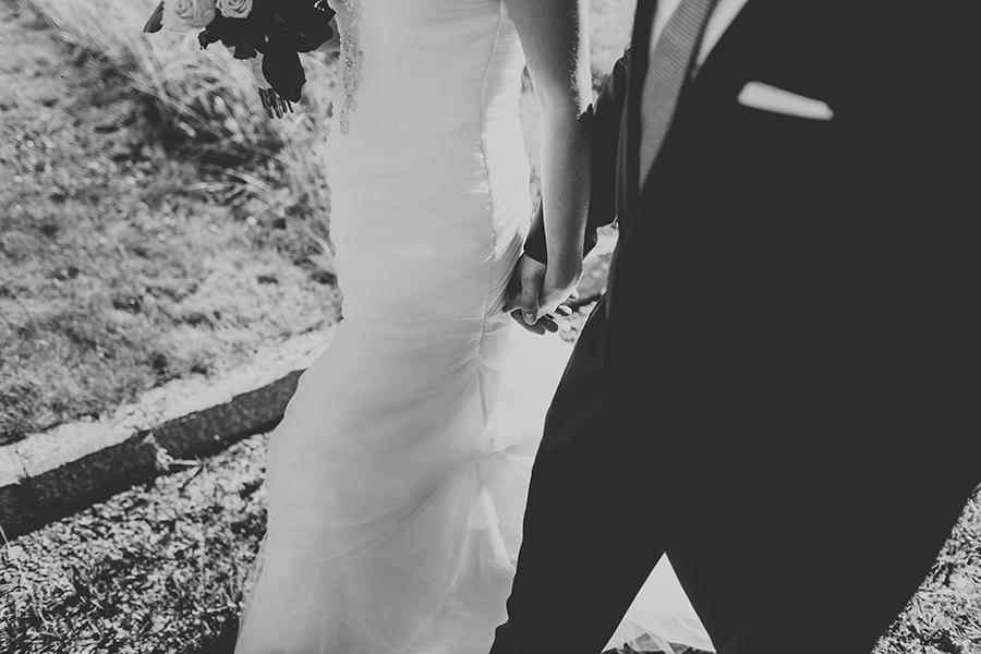 WEDDING_VILA_PODVIN_SARA_ROK1825-2.jpg