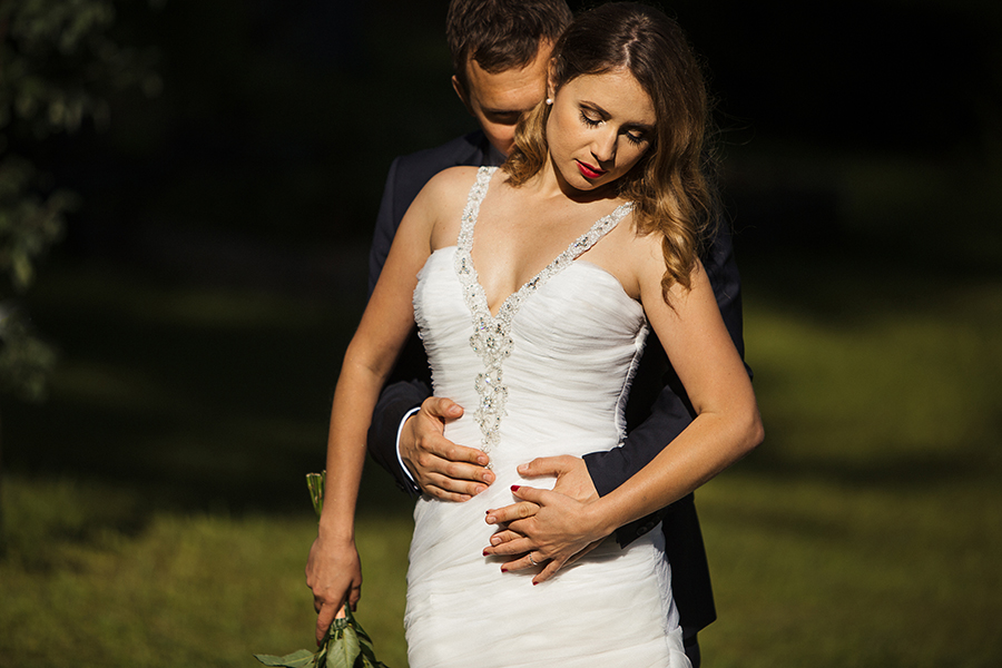 WEDDING_VILA_PODVIN_SARA_ROK2112.jpg