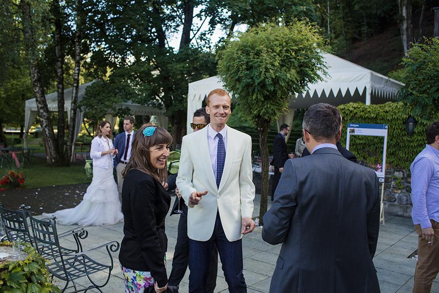 WEDDING_VILA_PODVIN_SARA_ROK2445.jpg