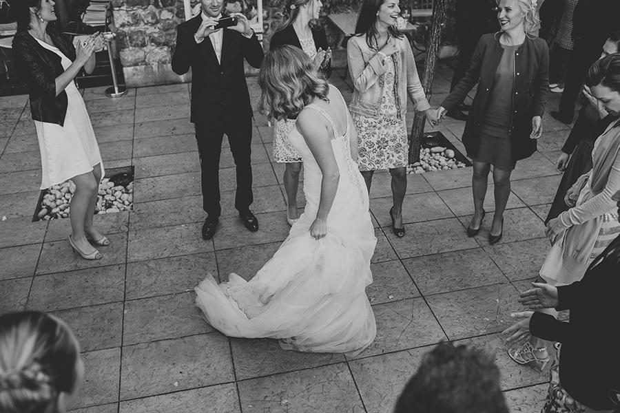 WEDDING_VILA_PODVIN_SARA_ROK2661.jpg