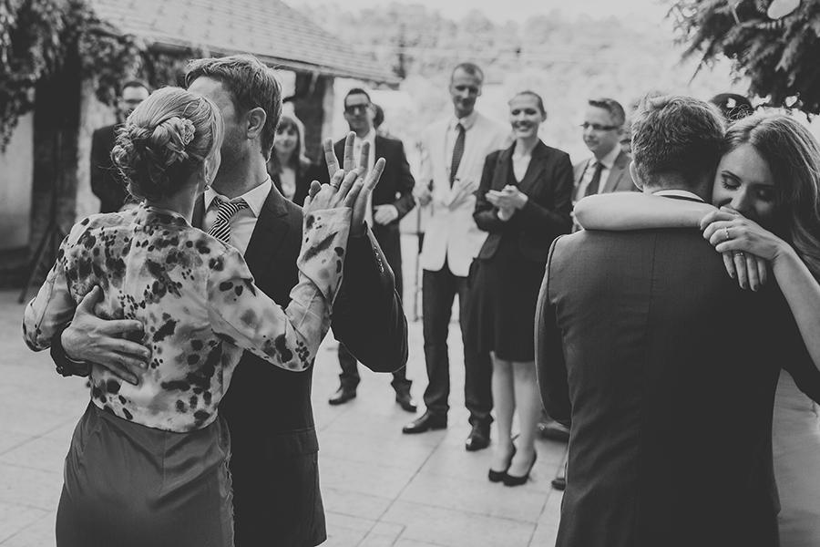 WEDDING_VILA_PODVIN_SARA_ROK2571.jpg