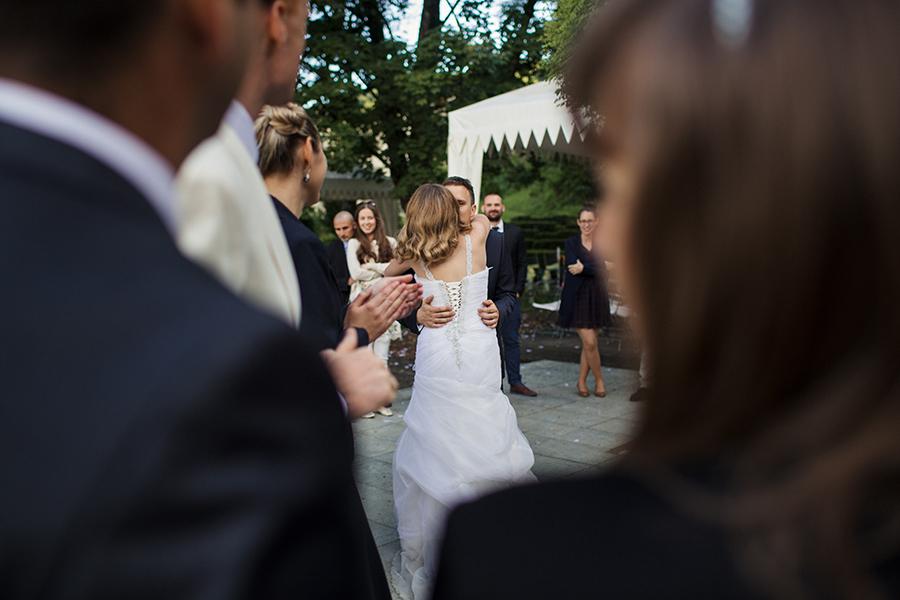 WEDDING_VILA_PODVIN_SARA_ROK2537.jpg
