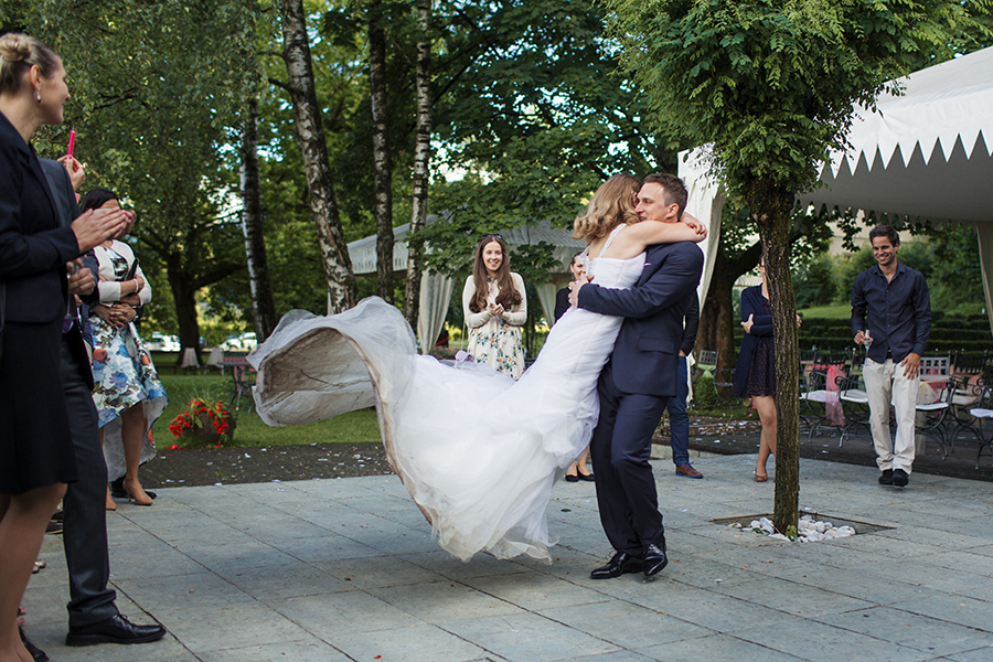 WEDDING_VILA_PODVIN_SARA_ROK2523-2.jpg
