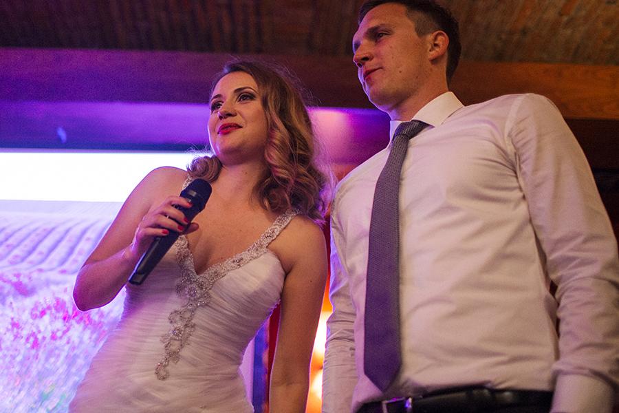 WEDDING_VILA_PODVIN_SARA_ROK2903.jpg