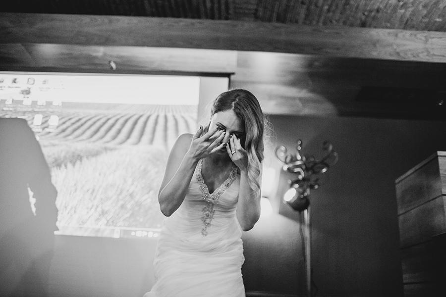 WEDDING_VILA_PODVIN_SARA_ROK2925.jpg