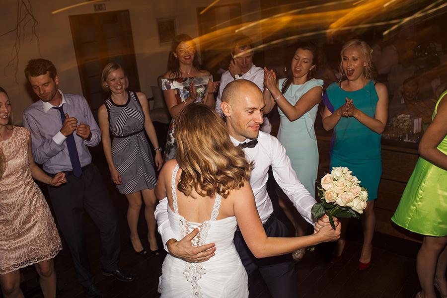 WEDDING_VILA_PODVIN_SARA_ROK2997.jpg