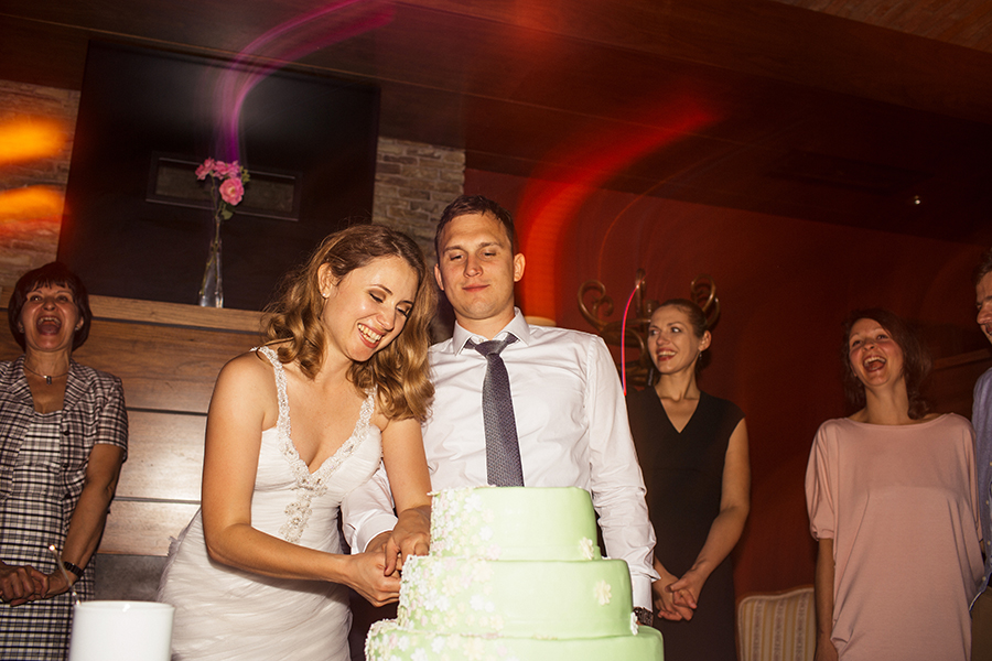 WEDDING_VILA_PODVIN_SARA_ROK3165.jpg