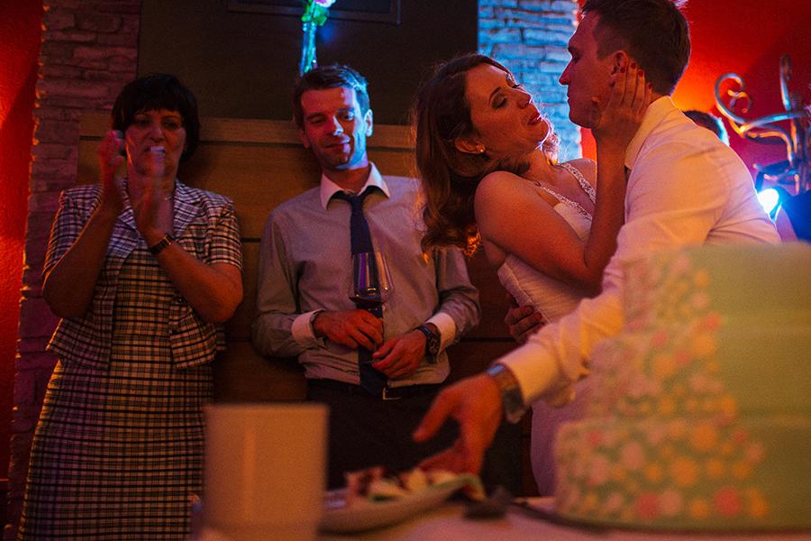 WEDDING_VILA_PODVIN_SARA_ROK3185.jpg