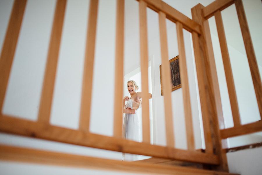 poroka_wedding_hochzeit_albumweddings_JN_Orehovgaj_Slovenia0252.jpg