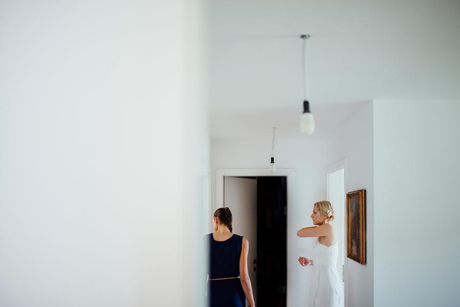 poroka_wedding_hochzeit_albumweddings_JN_Orehovgaj_Slovenia0259.jpg