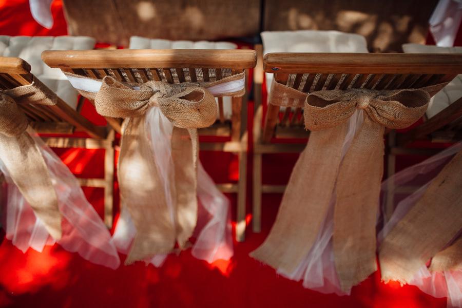 poroka_wedding_hochzeit_albumweddings_JN_Orehovgaj_Slovenia0508.jpg