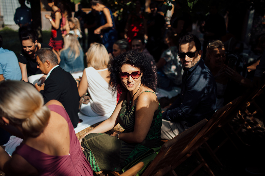 poroka_wedding_hochzeit_albumweddings_JN_Orehovgaj_Slovenia0636.jpg