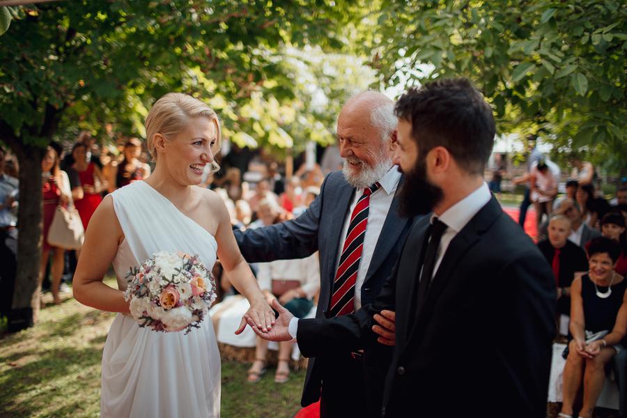 poroka_wedding_hochzeit_albumweddings_JN_Orehovgaj_Slovenia0664.jpg