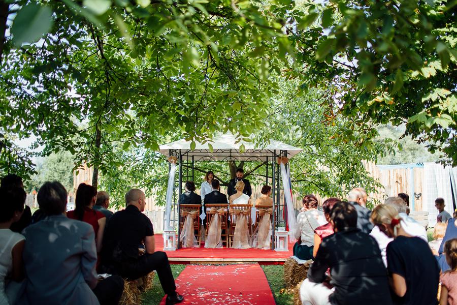 poroka_wedding_hochzeit_albumweddings_JN_Orehovgaj_Slovenia0679.jpg