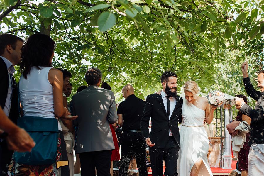 poroka_wedding_hochzeit_albumweddings_JN_Orehovgaj_Slovenia0860.jpg