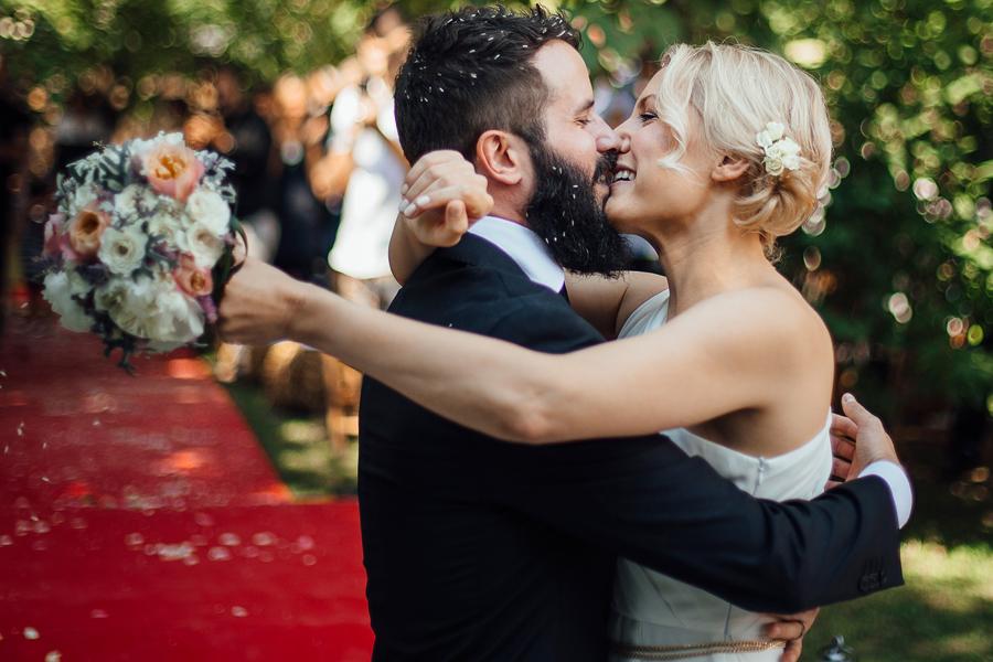 poroka_wedding_hochzeit_albumweddings_JN_Orehovgaj_Slovenia0872.jpg