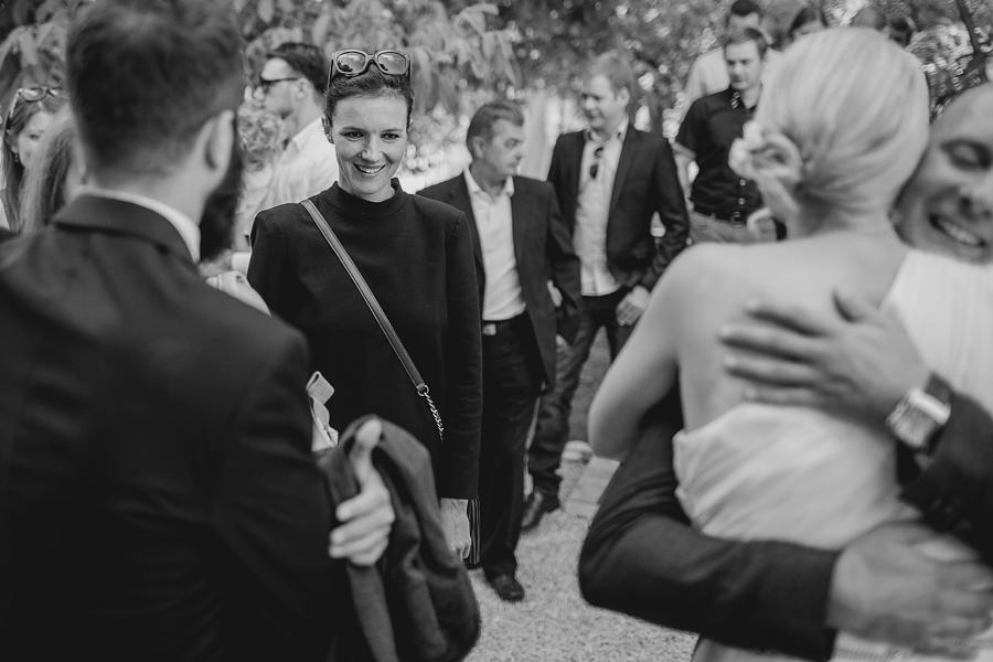poroka_wedding_hochzeit_albumweddings_JN_Orehovgaj_Slovenia0941.jpg