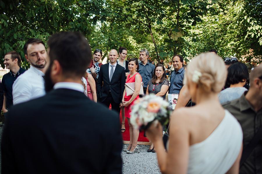 poroka_wedding_hochzeit_albumweddings_JN_Orehovgaj_Slovenia0955.jpg