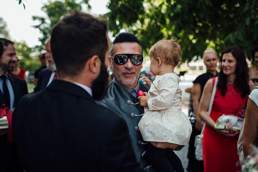 poroka_wedding_hochzeit_albumweddings_JN_Orehovgaj_Slovenia1004.jpg