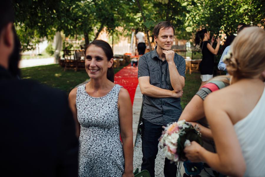 poroka_wedding_hochzeit_albumweddings_JN_Orehovgaj_Slovenia1079.jpg