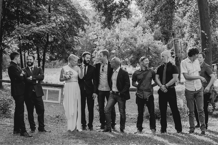 poroka_wedding_hochzeit_albumweddings_JN_Orehovgaj_Slovenia1215.jpg