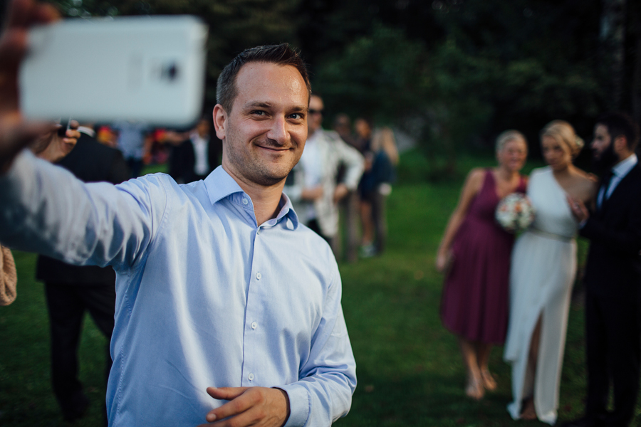 poroka_wedding_hochzeit_albumweddings_JN_Orehovgaj_Slovenia1232.jpg