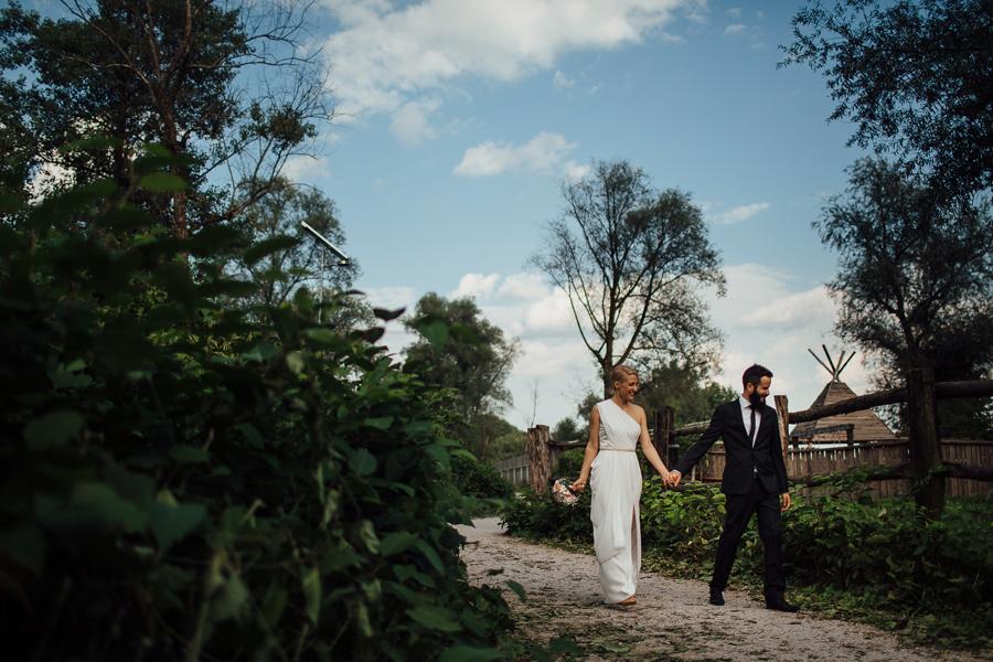 poroka_wedding_hochzeit_albumweddings_JN_Orehovgaj_Slovenia1299.jpg