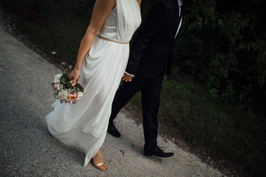 poroka_wedding_hochzeit_albumweddings_JN_Orehovgaj_Slovenia1305.jpg