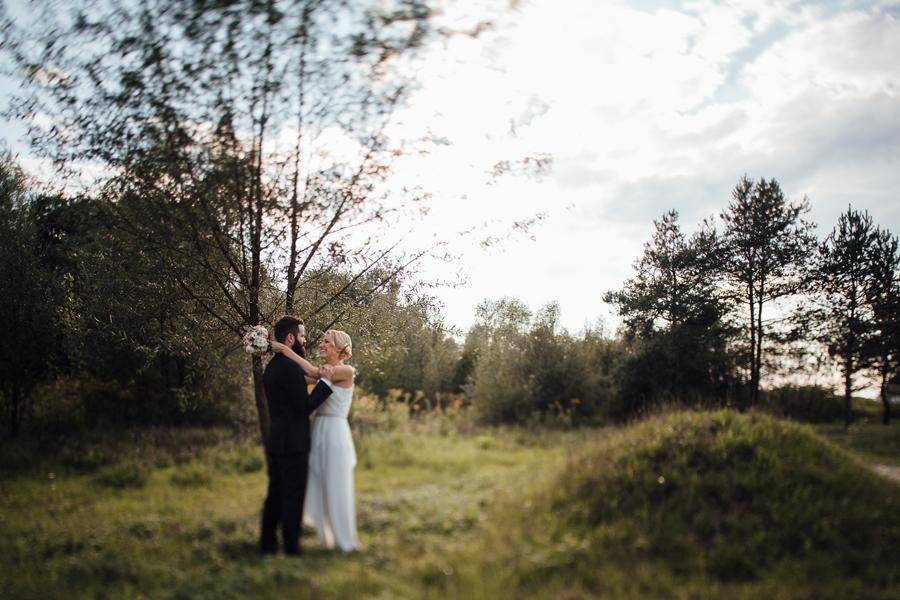 poroka_wedding_hochzeit_albumweddings_JN_Orehovgaj_Slovenia1429.jpg