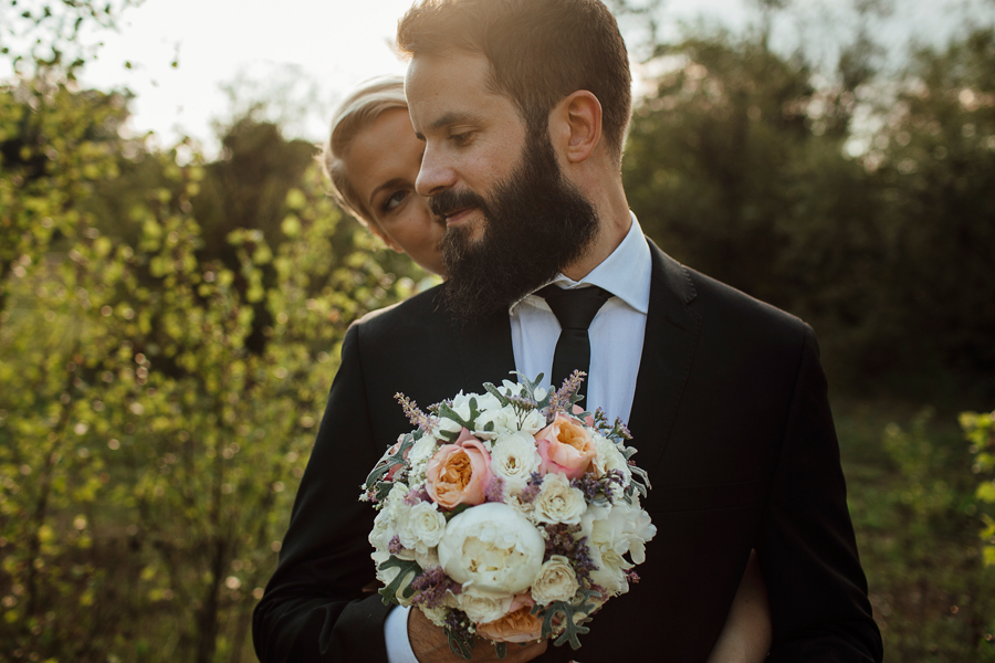 poroka_wedding_hochzeit_albumweddings_JN_Orehovgaj_Slovenia1519.jpg
