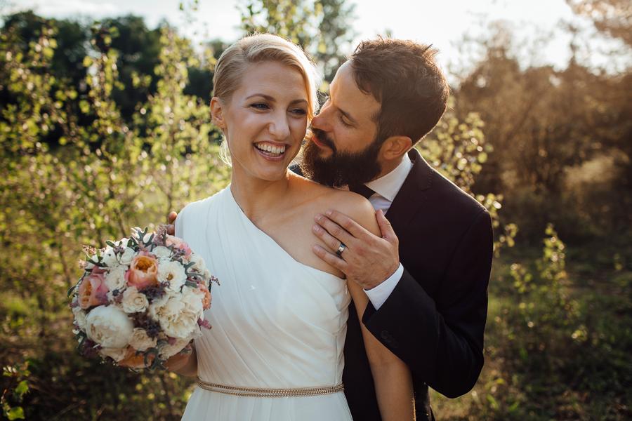 poroka_wedding_hochzeit_albumweddings_JN_Orehovgaj_Slovenia1555.jpg