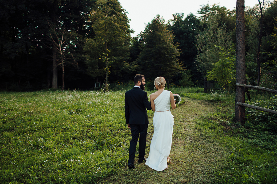 poroka_wedding_hochzeit_albumweddings_JN_Orehovgaj_Slovenia1662.jpg