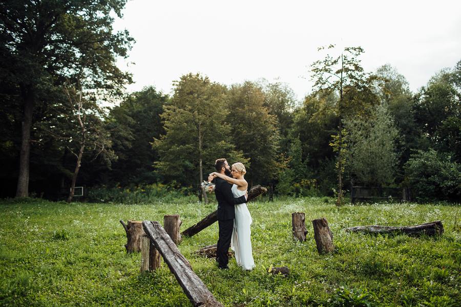 poroka_wedding_hochzeit_albumweddings_JN_Orehovgaj_Slovenia1761.jpg