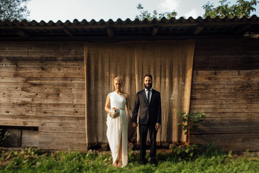 poroka_wedding_hochzeit_albumweddings_JN_Orehovgaj_Slovenia1913.jpg