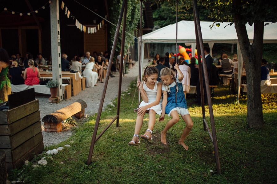 poroka_wedding_hochzeit_albumweddings_JN_Orehovgaj_Slovenia1989.jpg