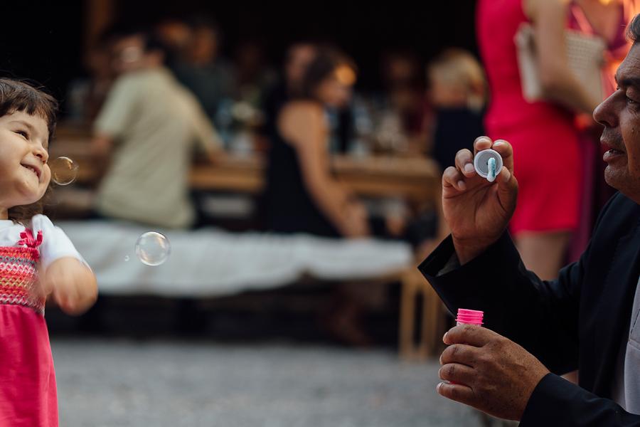 poroka_wedding_hochzeit_albumweddings_JN_Orehovgaj_Slovenia2033.jpg