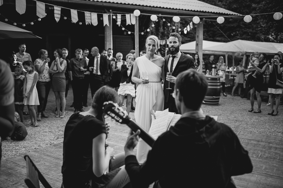 poroka_wedding_hochzeit_albumweddings_JN_Orehovgaj_Slovenia2063.jpg