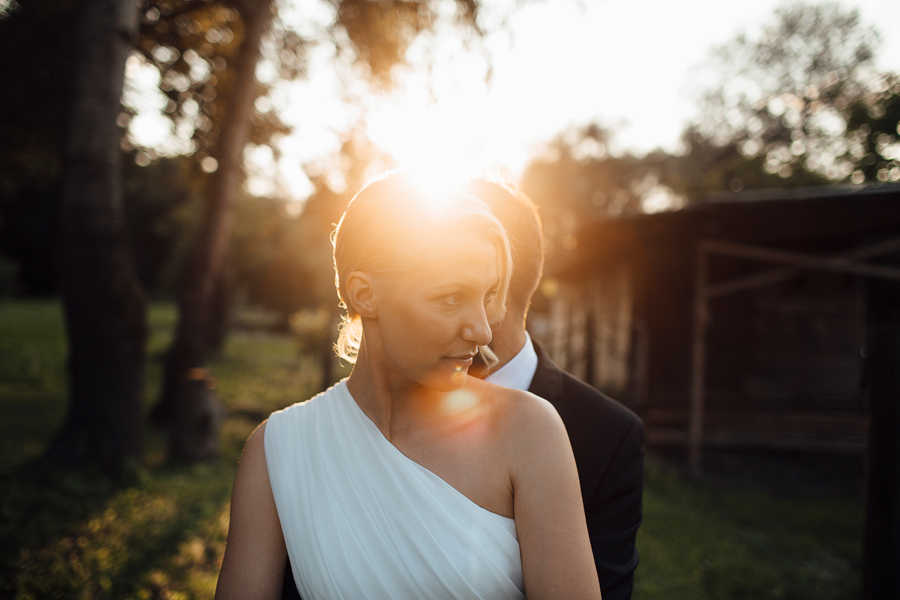 poroka_wedding_hochzeit_albumweddings_JN_Orehovgaj_Slovenia2109.jpg