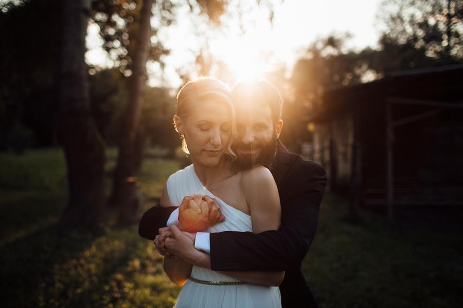 poroka_wedding_hochzeit_albumweddings_JN_Orehovgaj_Slovenia2116.jpg
