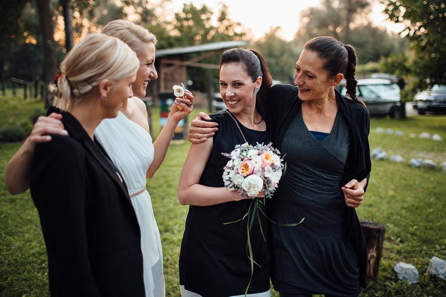 poroka_wedding_hochzeit_albumweddings_JN_Orehovgaj_Slovenia2308.jpg