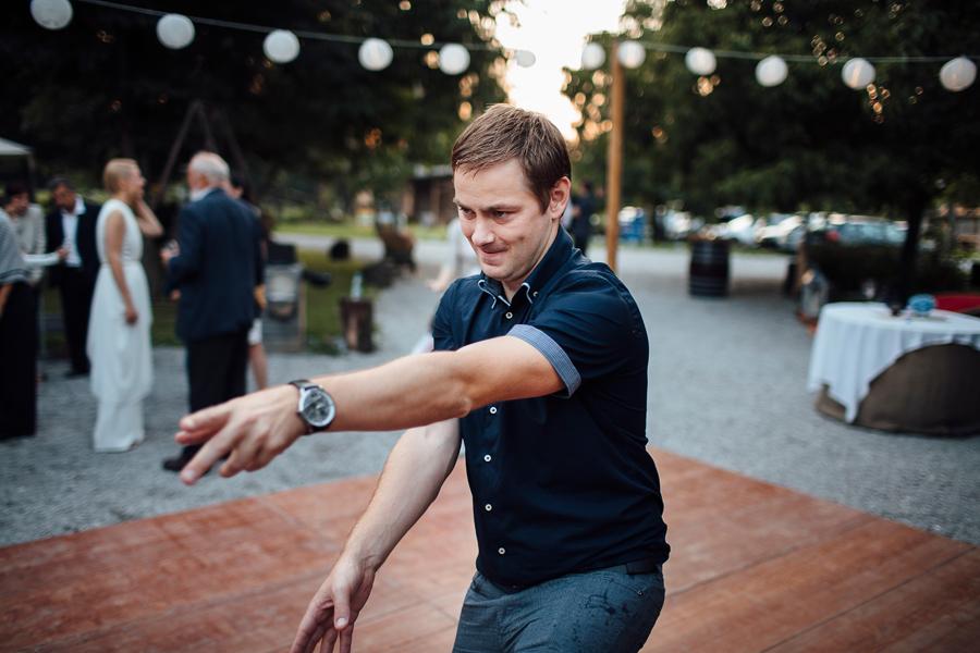 poroka_wedding_hochzeit_albumweddings_JN_Orehovgaj_Slovenia2317.jpg