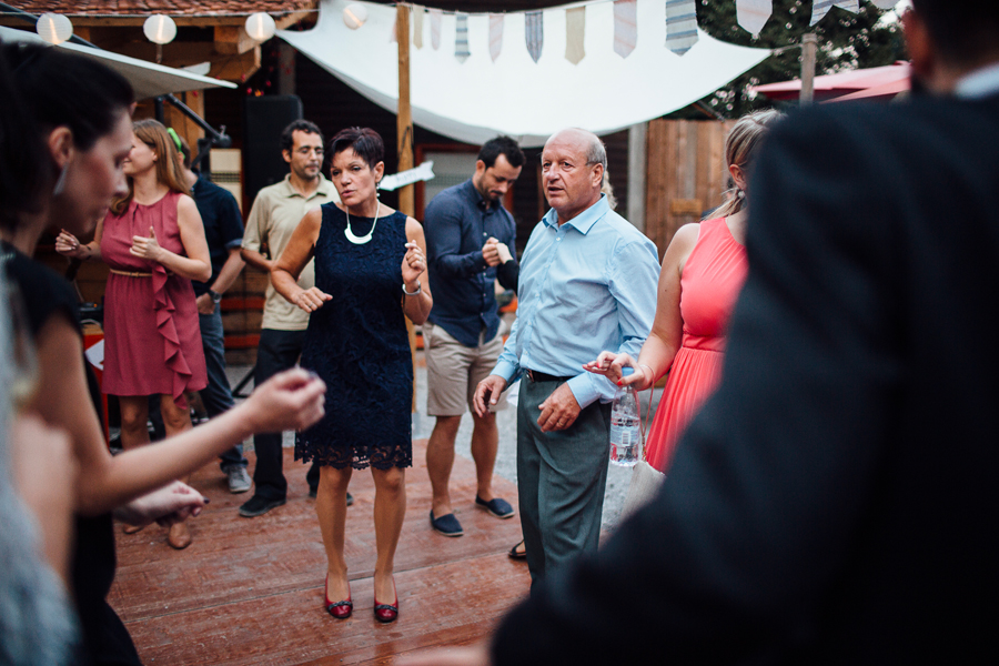 poroka_wedding_hochzeit_albumweddings_JN_Orehovgaj_Slovenia2596.jpg