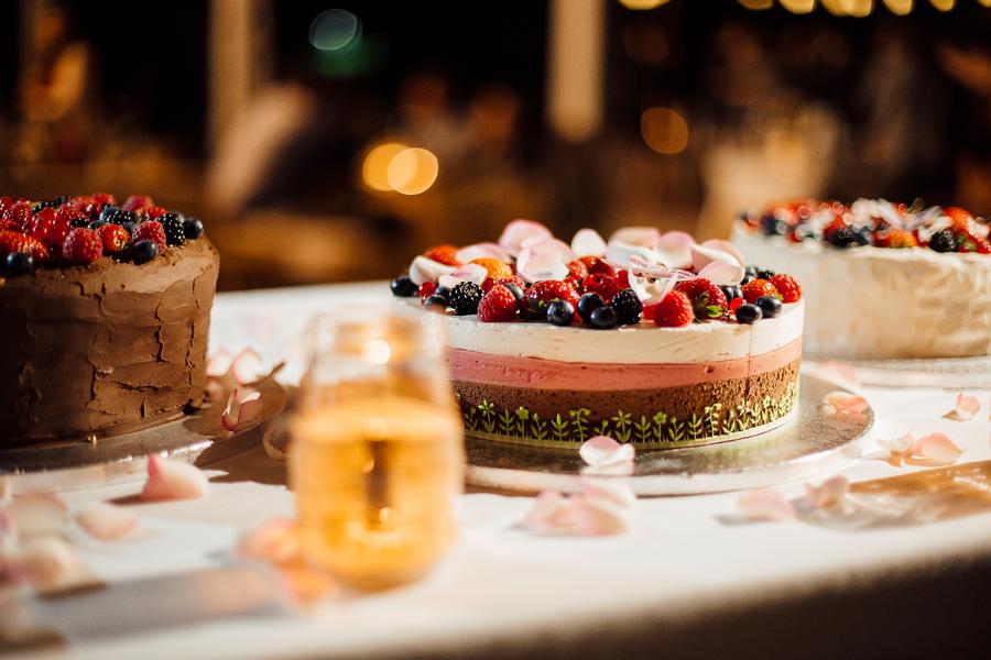 poroka_wedding_hochzeit_albumweddings_JN_Orehovgaj_Slovenia2725.jpg