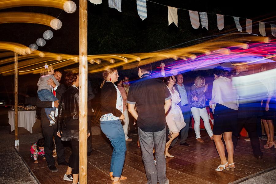 poroka_wedding_hochzeit_albumweddings_JN_Orehovgaj_Slovenia2672.jpg