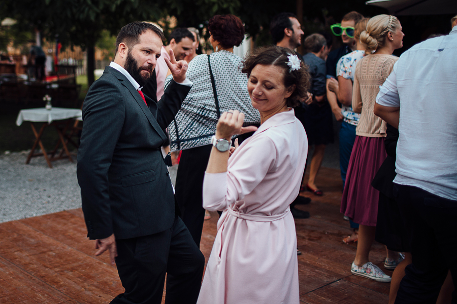 poroka_wedding_hochzeit_albumweddings_JN_Orehovgaj_Slovenia2538.jpg