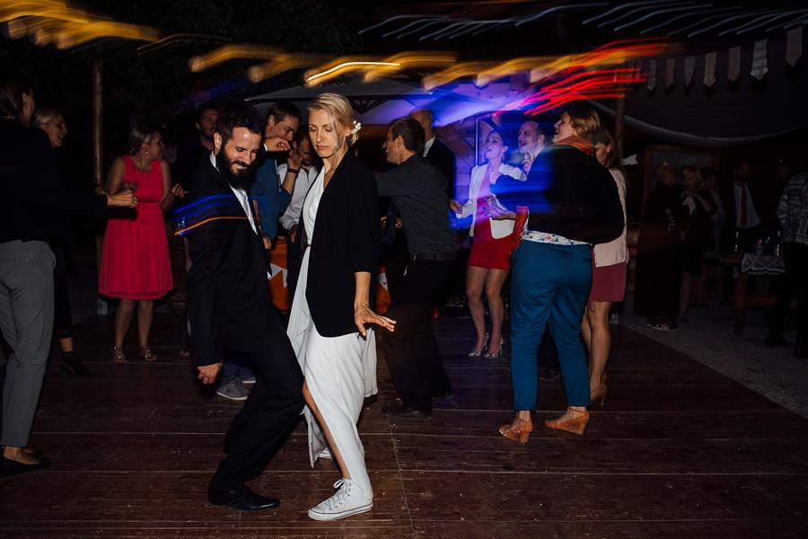 poroka_wedding_hochzeit_albumweddings_JN_Orehovgaj_Slovenia2832.jpg