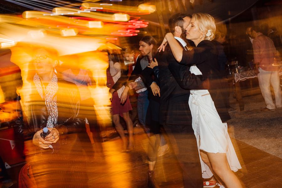 poroka_wedding_hochzeit_albumweddings_JN_Orehovgaj_Slovenia2880.jpg