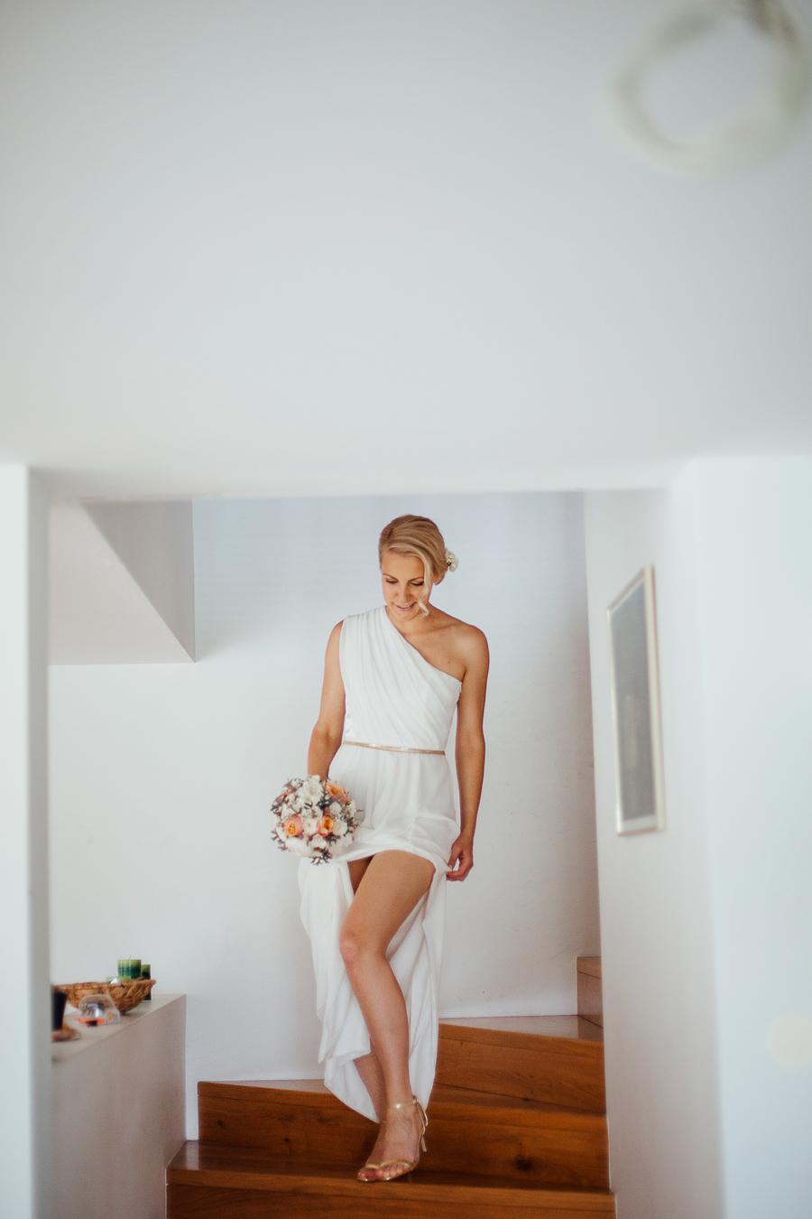 poroka_wedding_hochzeit_albumweddings_JN_Orehovgaj_Slovenia0323.jpg