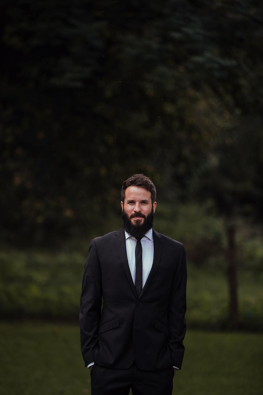 poroka_wedding_hochzeit_albumweddings_JN_Orehovgaj_Slovenia04922.jpg